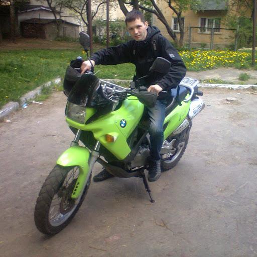 ls.lviv
