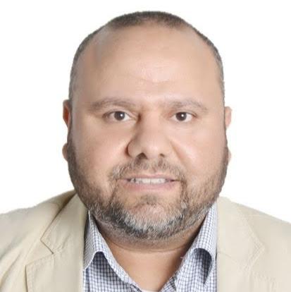 Magdy Saad Photo 17