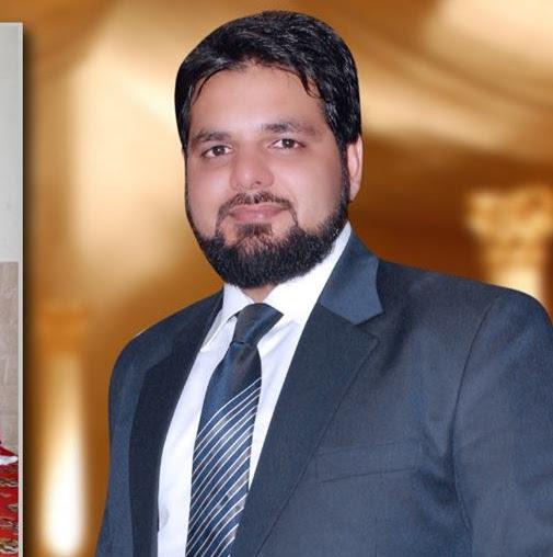 Bilal Rafiq Photo 18
