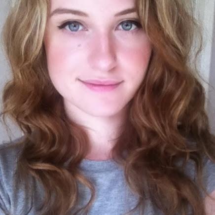 Monica Holland