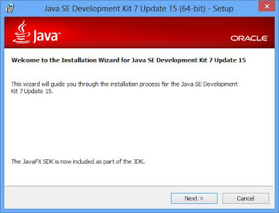 Java Development Kit (JDK) y Java Runtime Environment (JRE)