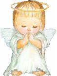angel2.jpg?gl=DK