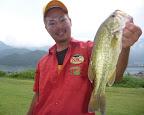 15位 天野正海(河A) 380g 2012-08-28T11:20:29.000Z