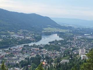 Drammensfjorden