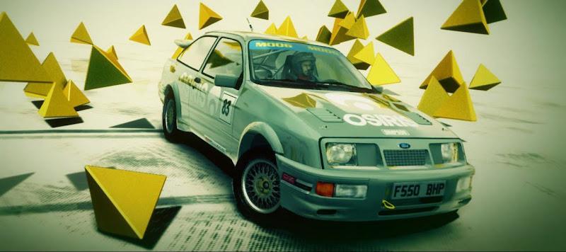 รายการรถกลุ่ม Rally ใน DiRT 3 Dirt3-082