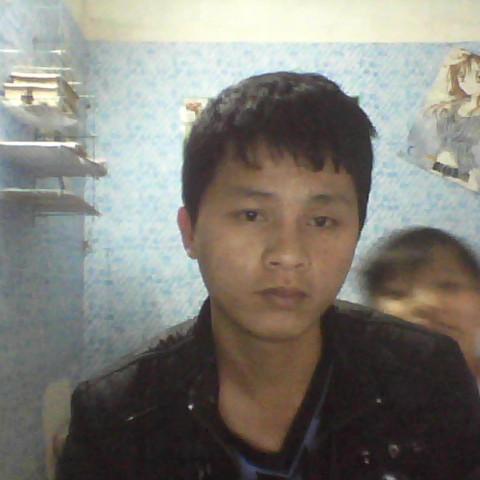 Tuyen Vuong Photo 20
