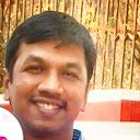 Sandeep Shyam