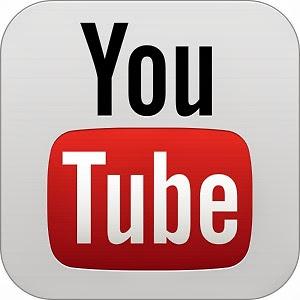 youtube para negocios