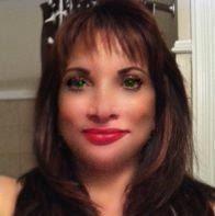 Brenda Capo
