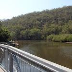 View from Bridge (118888)