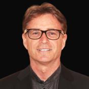 Stephen Katz