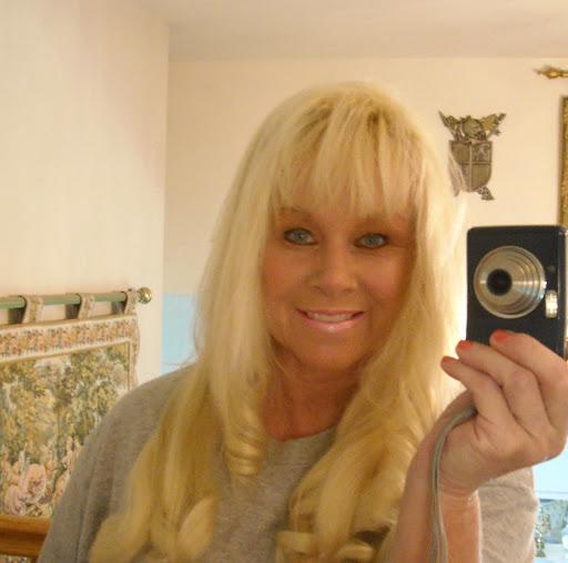 Diane Futrell Photo 4