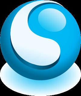The Branding Source New Logo Commscope