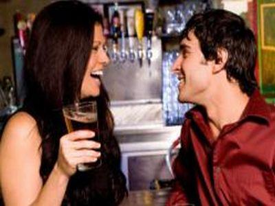 10 cosas que las mujeres valoran hombre