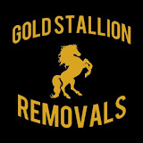 Gold Stallion Removals