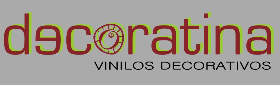 Decoratina vinilos decorativos en las palmas empresas for Vinilos decorativos para entradas
