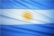 argentina no para (13 jul)