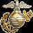 COL DELAROSA avatar image