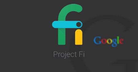 project_fi_google.jpg