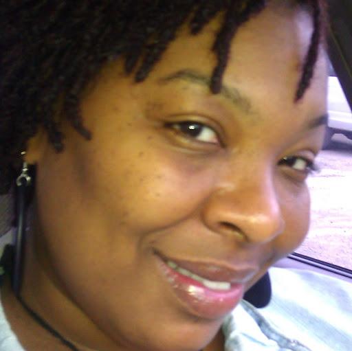 Monique King