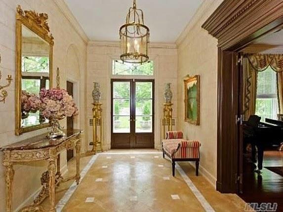 أثاث المنزل 109186-hallway.jpg