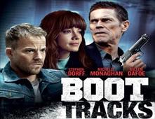 فيلم Boot Tracks