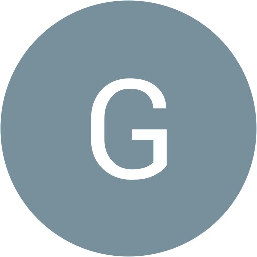 GB 9894 B
