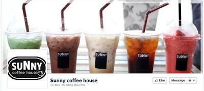 Sunny.Coffee