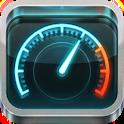 Speedtest.net App voor Android, iPhone en iPad