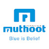 Muthoot India
