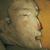 Chanouga