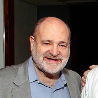 Hon. Edwin H. Stern
