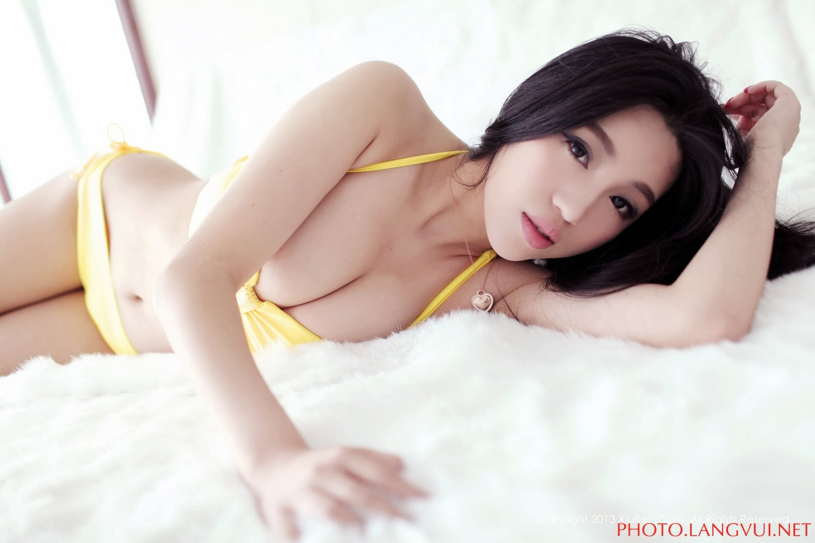 Gay bi sex porn