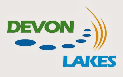 Devon Lakes at Devon Lakes