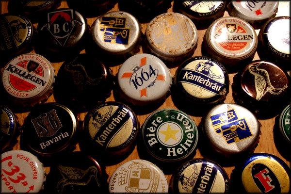 Beer_beer_by_DameCamisole.jpg