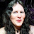 Jennifer Johnson avatar image