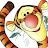 Keith Wright avatar image