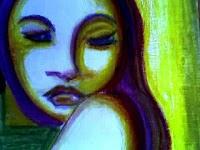 Goddess Atahensic Image