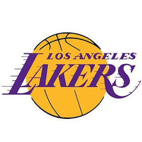 I Lakers volano con i Big Three