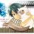 Setsuna Amane avatar image