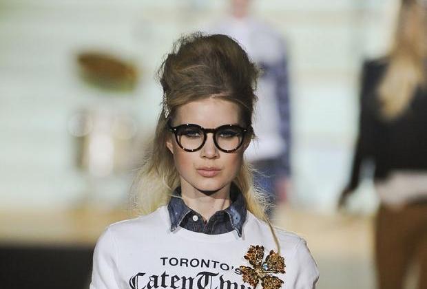 dsquared2_glasses_autumn_winter_2012