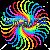varchasvacorp.com GPlus Icon