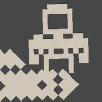 Four I'D Gamer's avatar