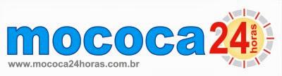 www.mococa24horas.blogspot.com