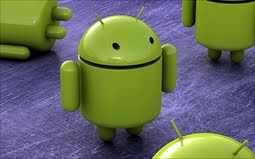 Best Android Phones 2013 - Android Geeks