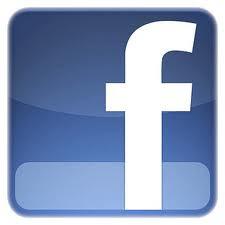 CHR Facebook