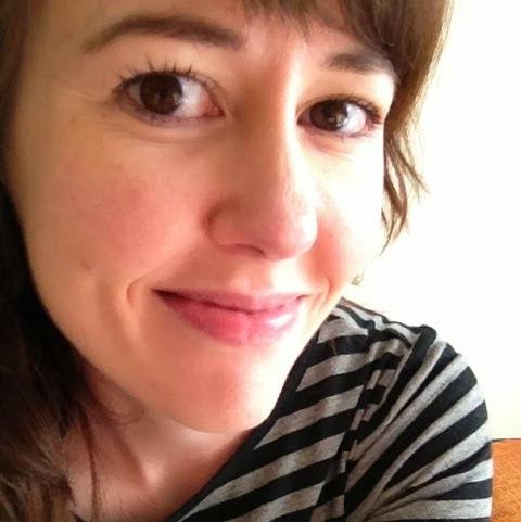 Karen Knighton