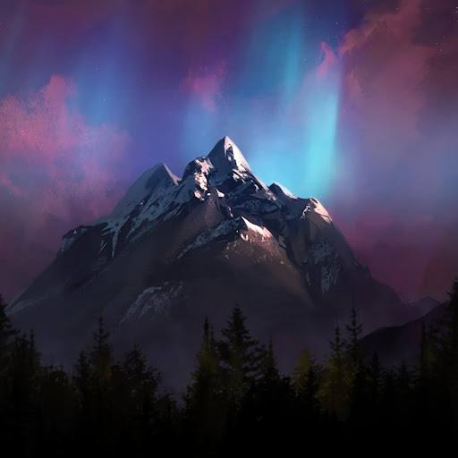 Dylan Frasier - iOSGods