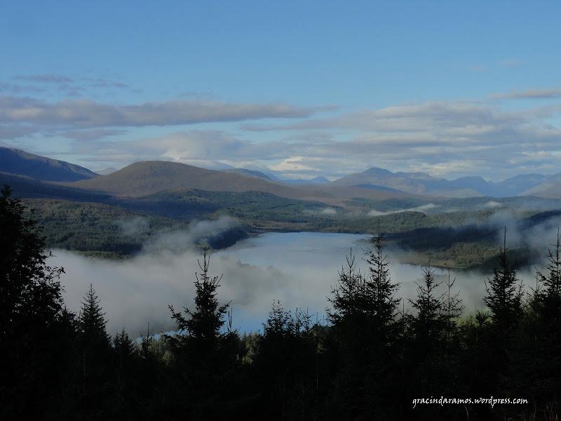 - Passeando até à Escócia! - Página 15 DSC03980