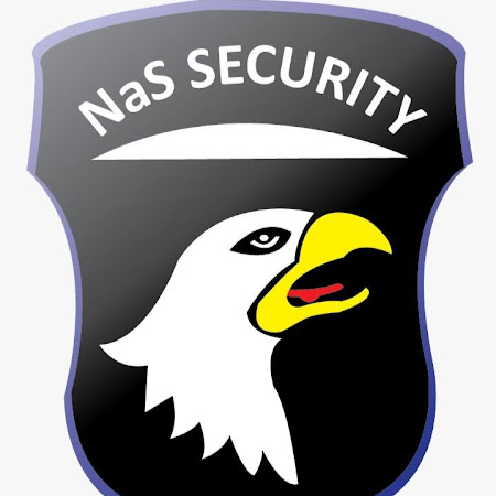 NAS Security Services LLC